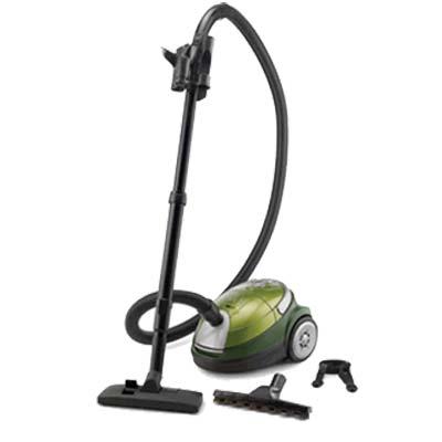 Royal Sr30010 Lexon S10 Bagged Canister Vacuum Cleaner