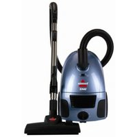 Bissell Zing Canister 22Q3 Vacuum Cleaner