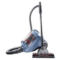 Hoover Multi-Cyclonic Vacuum Cleaner