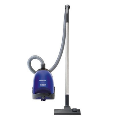 ... Upright Vacuum Cleaner review and comparison :: Best Cleaners On Sale